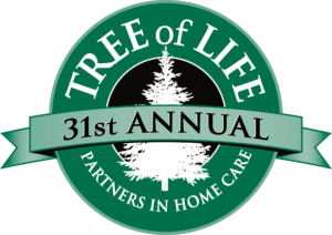Tree of Life Partners in Home Care